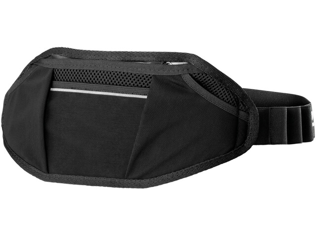 2XU Padded Belt Black/Black